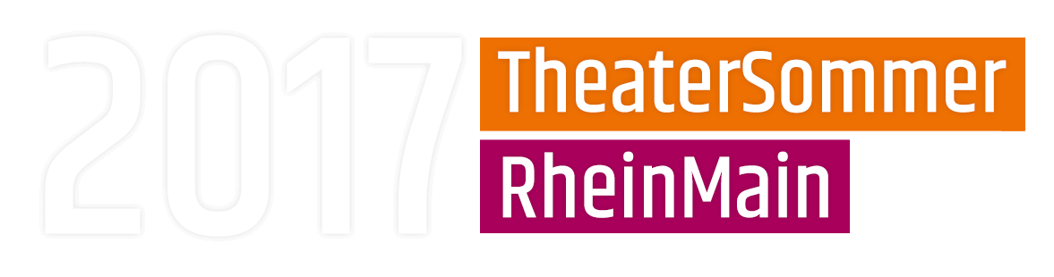 TheaterSommer RheinMain 2017