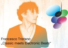 francesco-tristano-classic-meets-electronic-beats