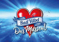 bad-vilbel-das-musical