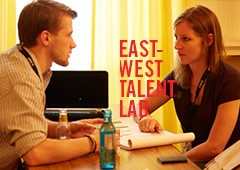 east-west-talent-lab-im-rahmen-von-go-east