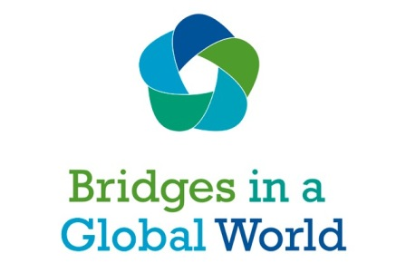 bridges-in-a-global-world