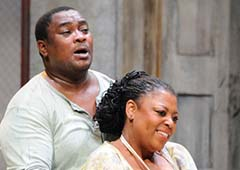 internationale-maifestspiele-the-gershwins-porgy-and-bess
