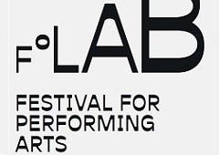 f-lab-festival-for-performing-arts-2