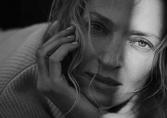 peter-lindbergh-untold-stories
