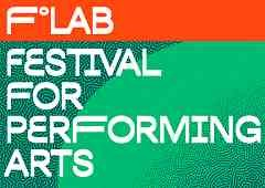 f-lab-festival-for-performing-arts