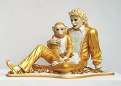 jeff-koons-the-painter-the-sculptor