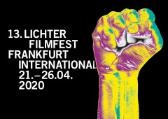 13-lichter-filmfest-frankfurt-international