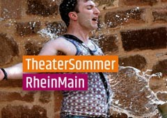 theatersommer